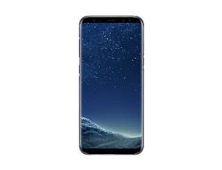 Samsung Galaxy S8+ SM-G955U Android 9.0 Pie (United States) Stock Rom Download
