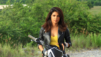 priyanka chopra hd resolution wallpaper 10