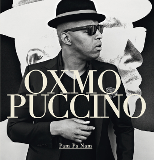 oxmo puccino discographie