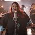 """Fabiana Anastácio lança novo clipe do single """"Sou Eu"""""""