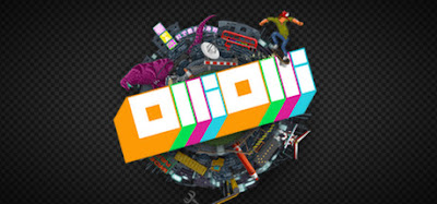 OlliOlli Free Download