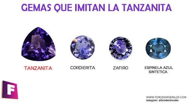 imitaciones-piedras-preciosas-tanzanita-foro-de-minerales