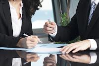 Urgencia de una reforma laboral sobre las indemnizaciones