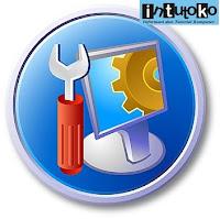 aplikasi utility