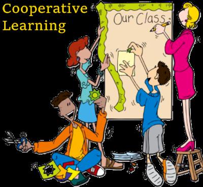 Makalah Model Pembelajaran Kooperatif Pengertian Prinsip Dasar Ciri Ciri Dan Tujuan Pembelajaran Kooperatif Contoh Rpp Sd Dan Soal Sd