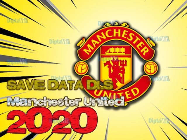 save-data-dls-manchester-united-season-2020-20201