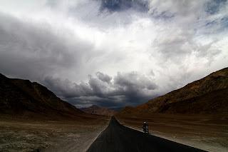 https://www.flickr.com/photos/dhruvaraj/14897743698/