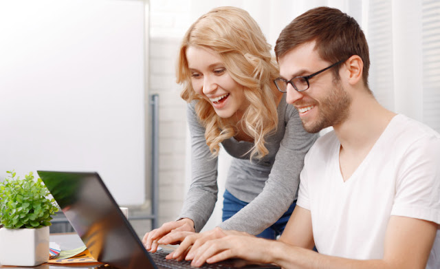 Rahasia Cara Daftar Google AdSense Agar Mudah Diterima