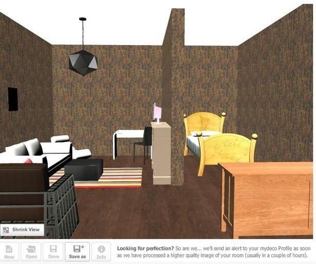 free online kitchen design planner kitchen free online kitchen kitchen