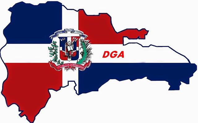 Aduana en Republica Dominicana paran paquetes de couriers para auditar