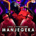 VIDEO | Chege Ft. Vanessa - Manjegeka