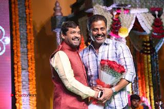 Shatamanam Bhavathi Audio Launch Stills  0159.JPG