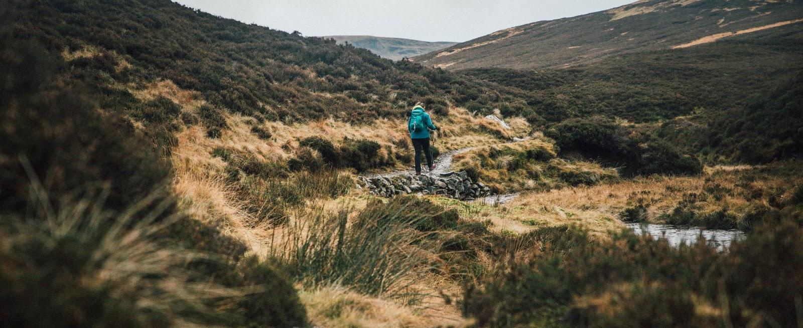 grey mares tale moffat scotland liquid grain liquidgrain hike