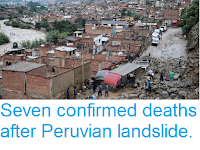 http://sciencythoughts.blogspot.co.uk/2015/03/seven-confirmed-deaths-after-peruvian.html