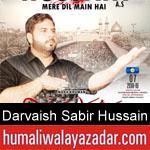 https://www.humaliwalyazadar.com/2018/09/darvaish-sabir-hussain-nohay-2019.html