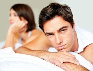 obat tradisional mengatasi vagina becek dan berlendir