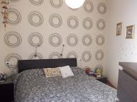 venta atico duplex castellon rio ebro habitacion