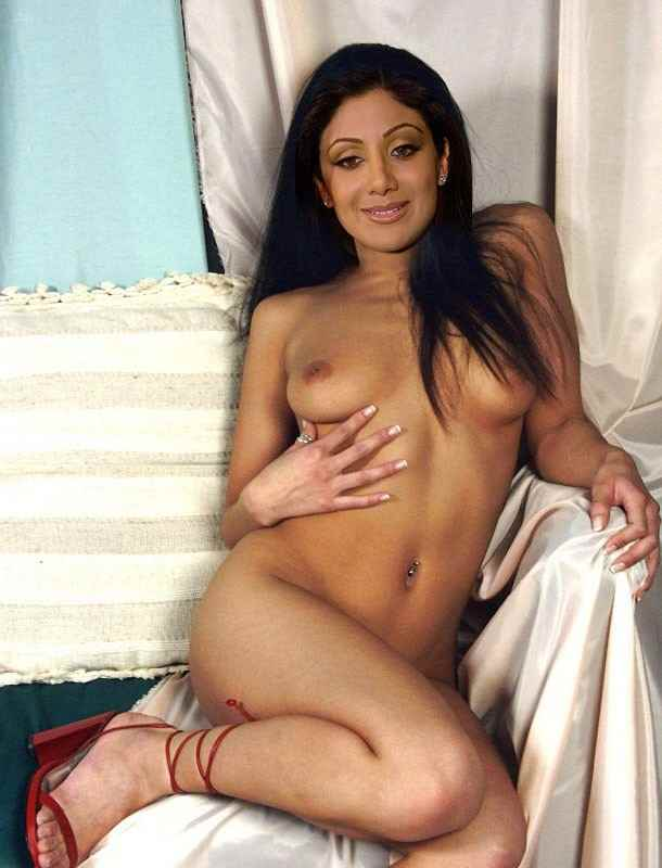Sexy fake porn images of shilpa shetty naturegirls