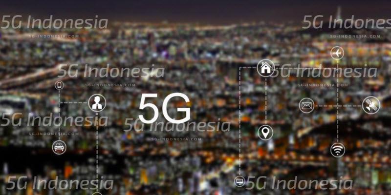 Penjelasan Gelombang Milimeter 5G