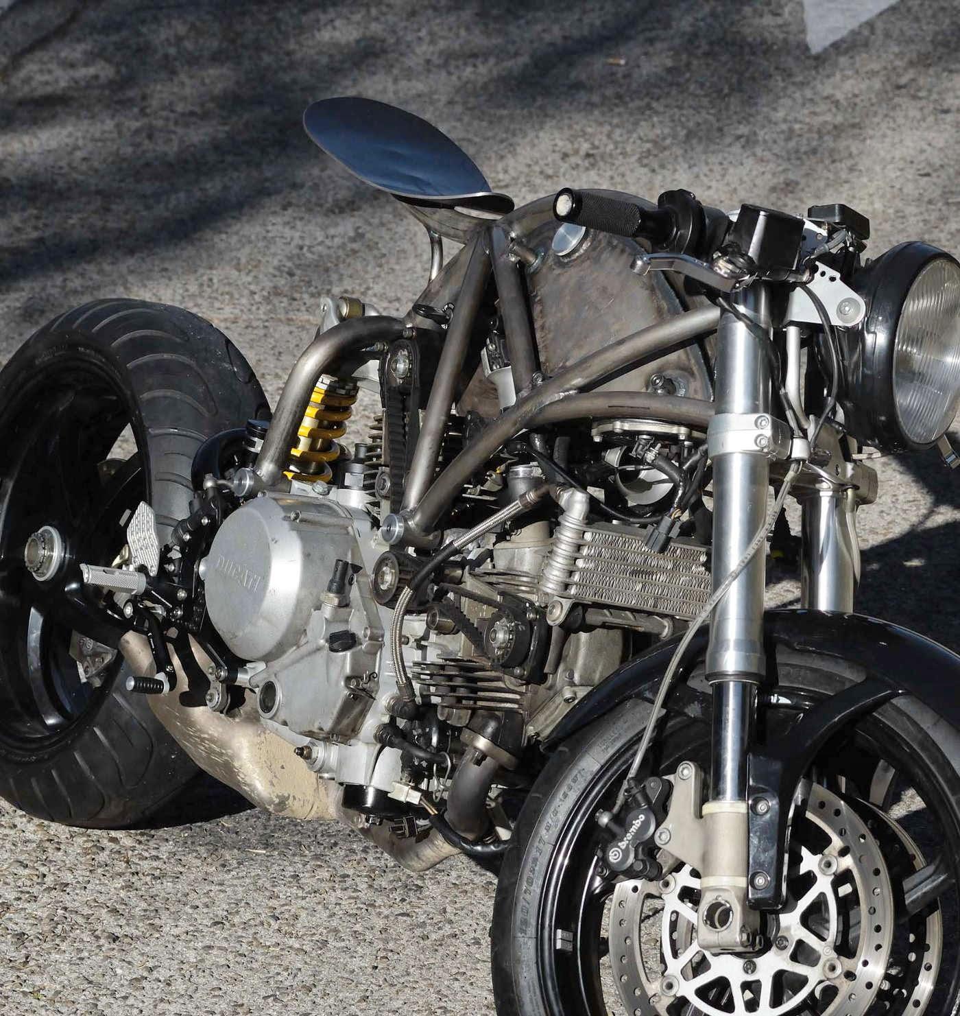 hight resolution of custom parts ducati monster custom parts ducati01pilosopiinfo 2001 yamaha r6 wiringdiagram