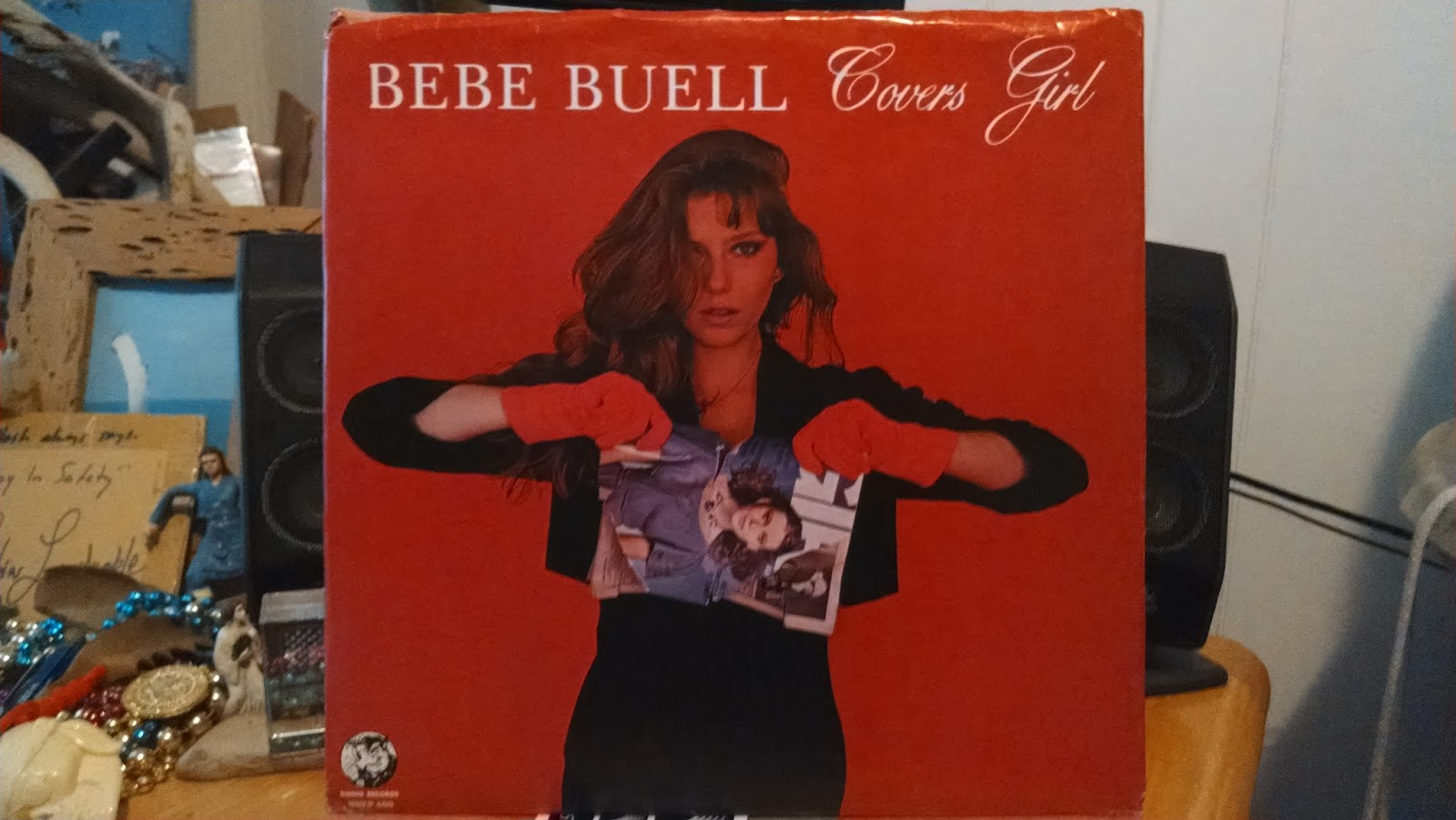 bebe buell the roxy essay Better essays: bebe buell-the roxy - i had been eagerly contemplating this trip to hollywood for quite some time picturing the.