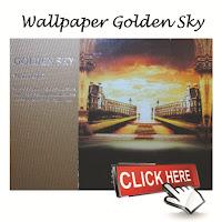 http://www.butikwallpaper.com/2015/12/golden-sky.html