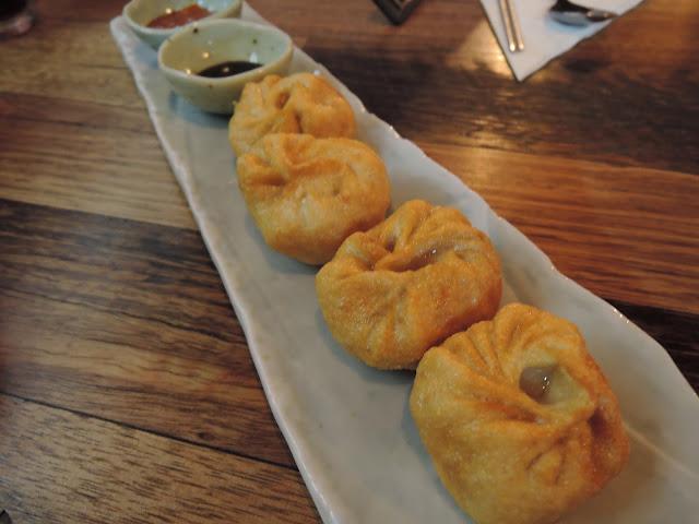 momos;  tibetan food; vegetarian; dumplings