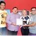 Immobilis receberá Troféu Zíper 2016