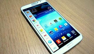 Kamera Gagal Di Samsung Mega 2 - Tutorial Cara Memperbaiki Android