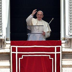 Il sismografo - Finestra del papa ...