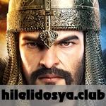 Muhteşem Osmanlı 1.0.1 Hileli Apk indir - Sonsuz Elmas