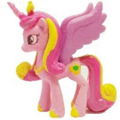 My Little Pony Busy Book Figure Princess Cadance Figure by Phidal