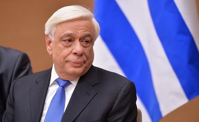 Athen wettert gegen Makedonien nach Vorfall an Grenze