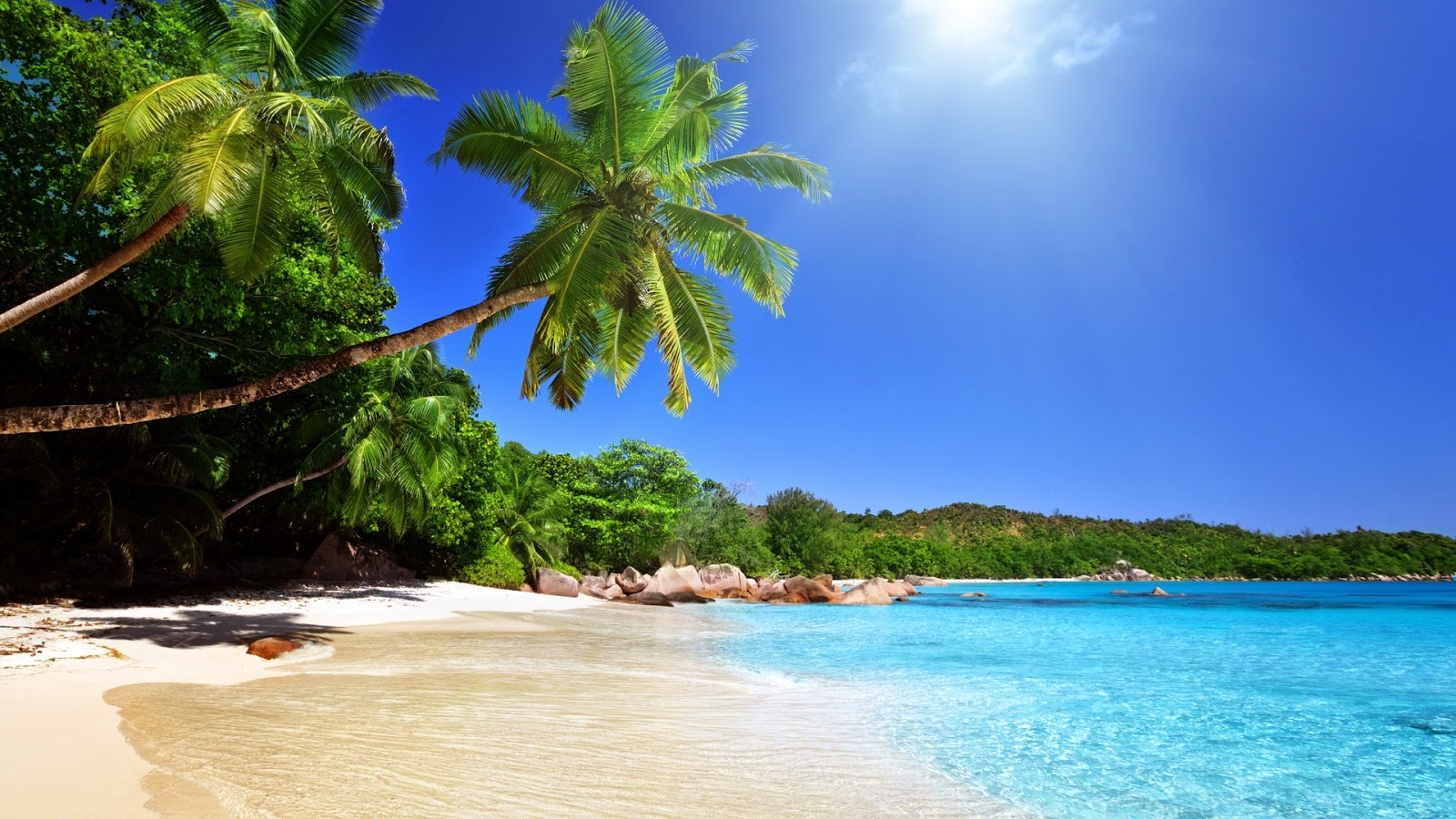 Best-beach-wallpapers-collection-HD-1080p-tumblr-free-download.jpg