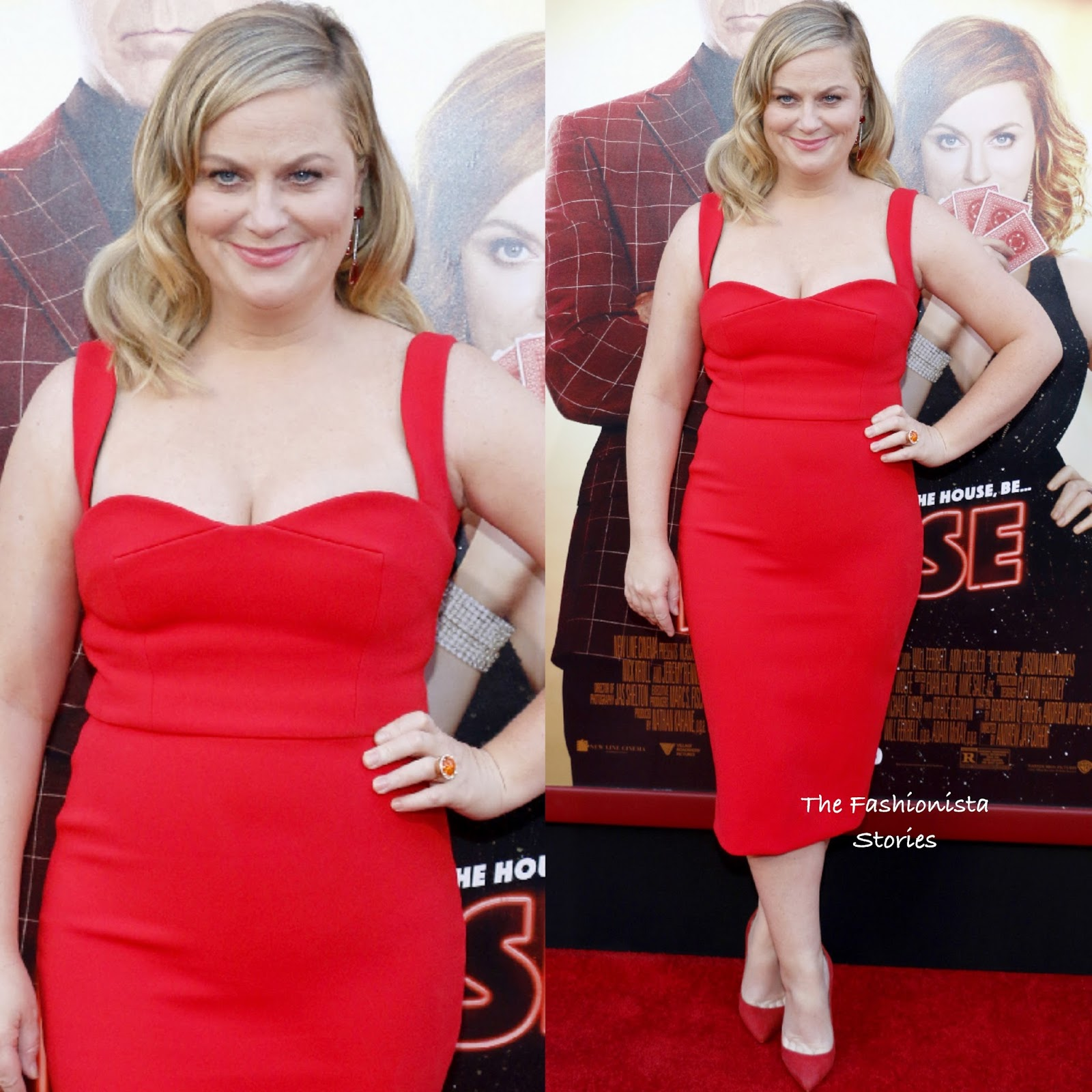 Image result for Amy Poehler blogspot.com