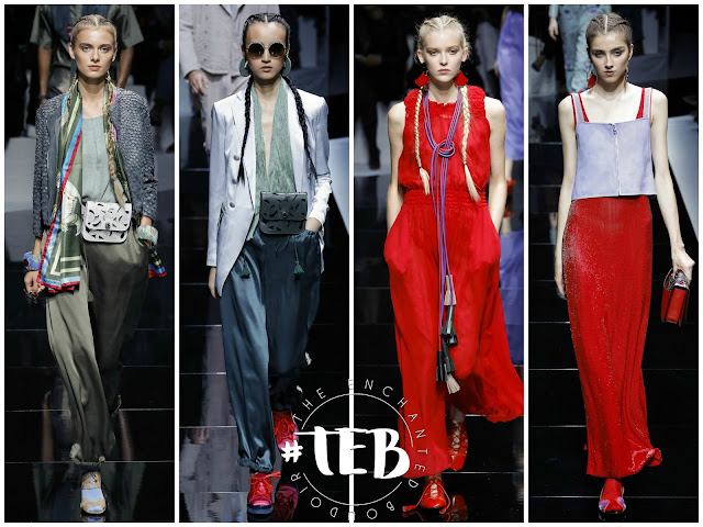 Emporio-Armani-spring-summer-2017-fashion-show-runway-looks-collection