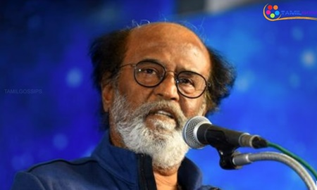 Rajini's house staying Sukiran – says Kalaiganam