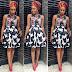 Style Goes To Church: Stylish Sunday