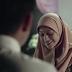 Iklan TM Hari Raya 2016 - Menyentuh Rasa Peribadi Saya