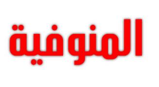 اعلان نتيجة الشهادة الابتدائيه الترم الاول 2016 محافظة المنوفيه (الصف السادس الابتدائى)