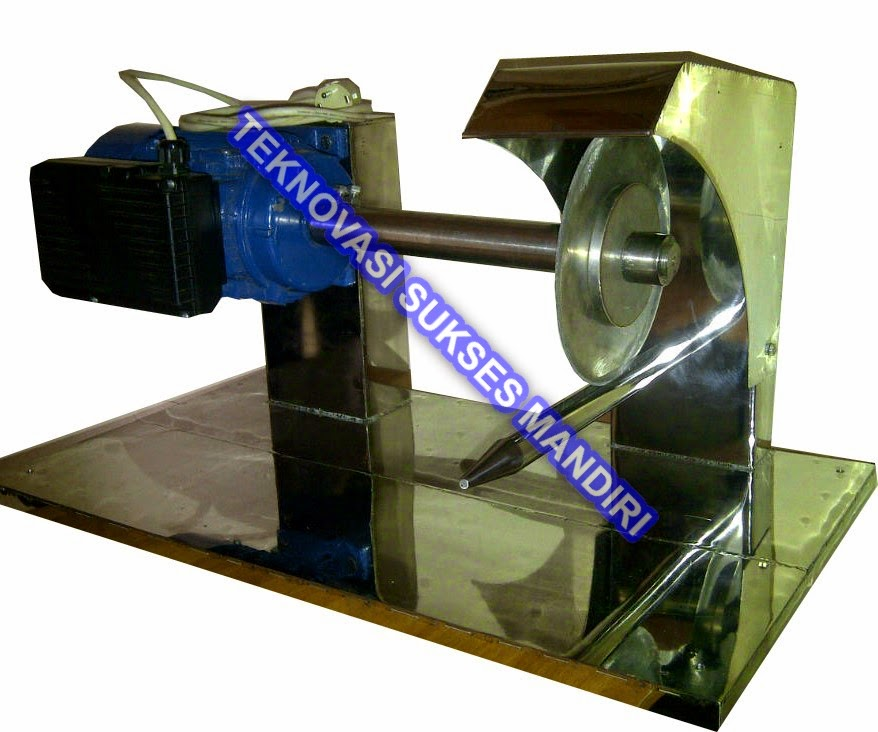 Poultry Cutter