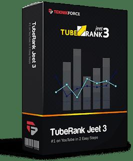tuberank jeet 3