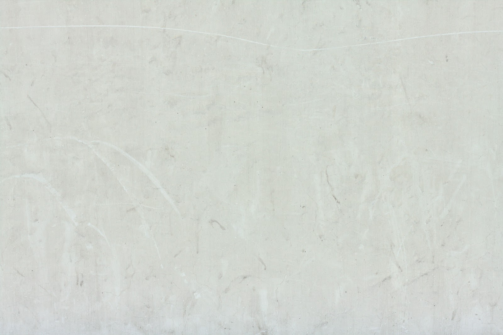 Concrete wall smooth white grunge texture 4770x3178