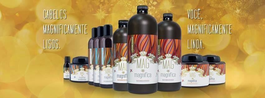 Mag Magnifica II – Repetimos experiencia. - Blog de Belleza Cosmetica que Si Funciona