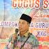 Launching KKG MI Gugus Samahani