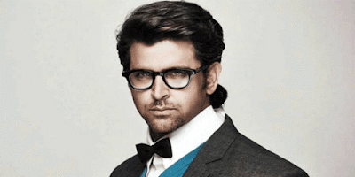http://www.khabarspecial.com/big-story/kaabil-post-boycott-hrithiks-kaabil-first-indian-film-discharge-pakistan/