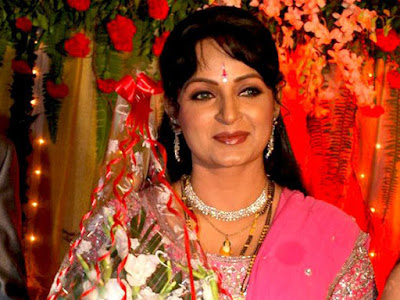 Upasana Singh Wiki, Height, Weight, Age, Husband, Family and Biography