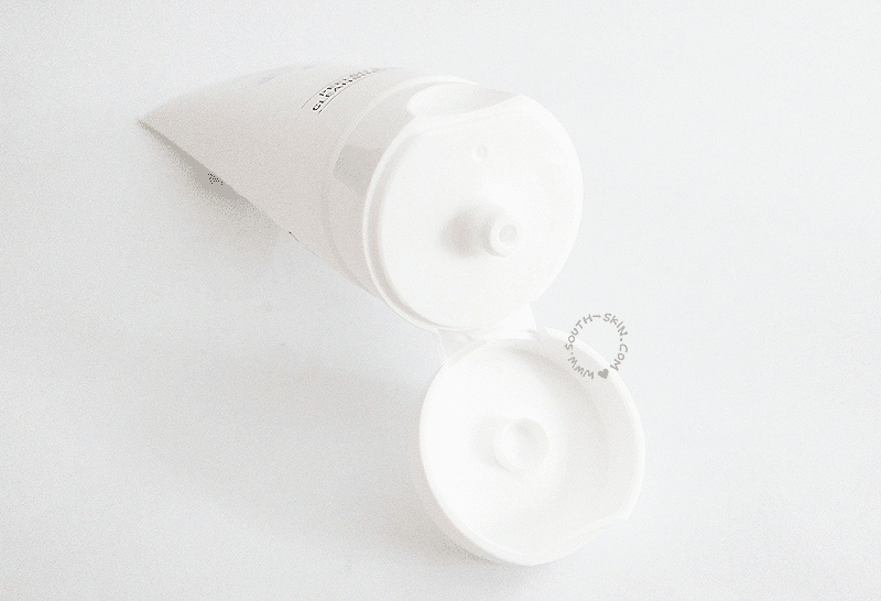 tutup-vicle-peelsu-pure-cleansing-foam