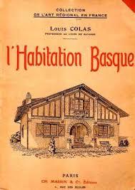 pays basque avant