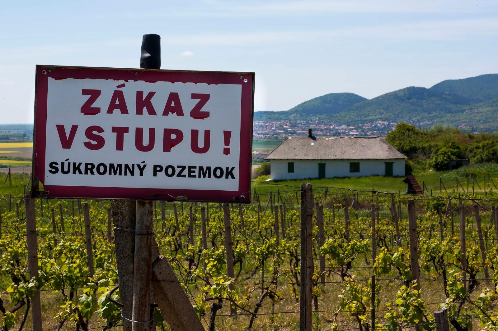 Co robić w Koszycach czyli weekend na Słowacji